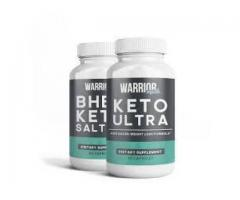 https://pillsfect.com/ultra-keto-fuel/