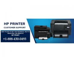 Call HP Printer tollfree number usa +1-888-430-0493 for slow printing solutions