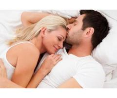 Massive Male Plus Ingredients – Male Enhancement supplement To Boost Sexual