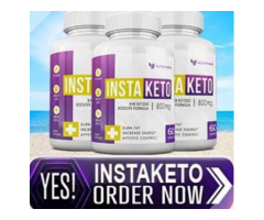 https://supplementsworld.org/insta-keto-reviews/