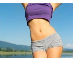 Ketogeniks Keto:-Increase Your Metabolism and Burn fat !!!