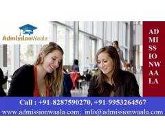 Best overseas Admission Consultancy for Australia