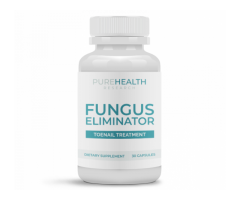 http://hulksupplement.com/fungus-eliminator/