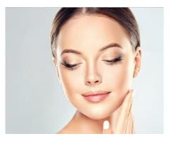 Arcaderm Hydrating Serum: Build a strong shield against ultra violet rays