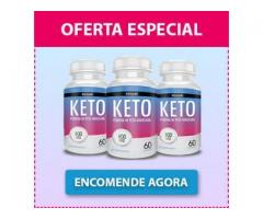 http://ecuadortransparente.org/keto-plus-france/