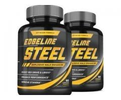 http://wintersupplement.com/edgeline-steel/
