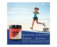 http://wintersupplement.com/activate-keto-review/