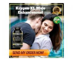 What Are The Ingredients Used In Krygen Xl?