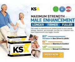 http://wintersupplement.com/ksx-pills/