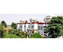 Aravali Resort in Rewari   | Top Rewari Resorts