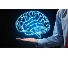 Cognitiva Pill- Improve Memory Boost Brain Power Enhance Mental Clarity!