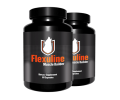 https://www.worldhealthcart.com/flexuline/