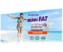 Trial Offer here>>https://supplementsworld.org/into-keto/