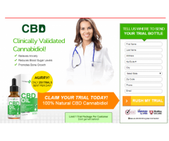 http://todaycolombia.com/true-honest-cbd-oil/