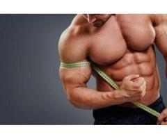 http://worldgymdiet.com/pure-muscle-growth/