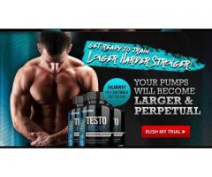 http://Supplementstore4u.com/androdna/