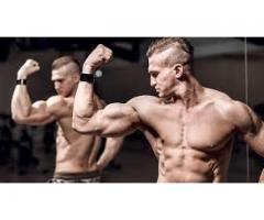 http://supplement4muscle.com/pure-muscle-growth/