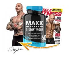 visit here more info>>http://wintersupplement.com/maxx-power-testosterone/