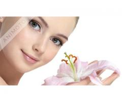 Step by step instructions to Get Your Peau Jeune Creme Free Trial