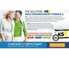 Get Instant Discount>>http://wintersupplement.com/ksx-pills/