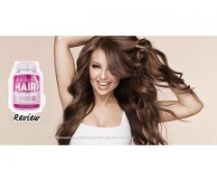 http://ketovatruaustralia.com/new-glo-hair-reviews/