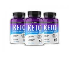 https://www.healthsupplementbucket.com/keto-trim-diet/