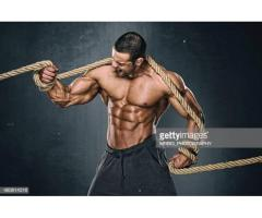 Nugenix Testosterone Booster: Body Building Reviews, Price, supliment and Where to Buy