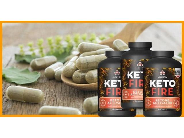 https://www.healthsupplementbucket.com/keto-fire/