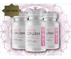 Where to  buy ketocrush?