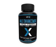 https://prodietcare.com/vit-x-male-enhancement/