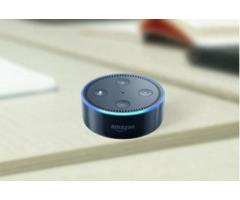 How Alexa app setup work?