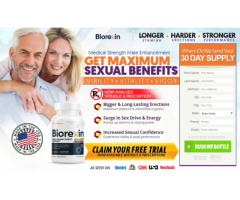 https://pilsadiet.com/biorexin-male-enhancement/