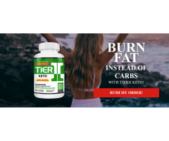 https://biznutrition.com/tier-2-keto/
