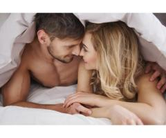 Who Is VIAXXL Male Enhancement?