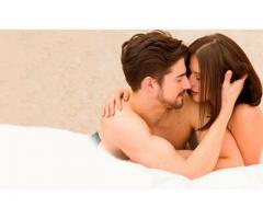 http://www.advisoroffer.com/biorexin-male-enhancement/
