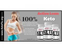 https://wellnesscarepills.com/active-lean-keto/