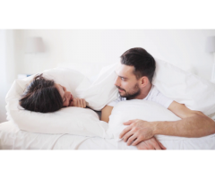Semaxin Male Enhancement: Review, Price, Where to Buy?