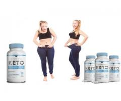 Keto Power Slim Avis