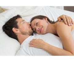 https://www.healthvirile.com/ksx-male-enhancement/
