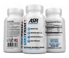 Want To Have A More Appealing Oxitrim? Read This!