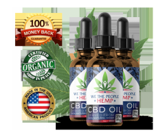 Official Site>>http://wintersupplement.com/we-the-people-cbd-oil/