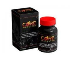 http://www.supplements4tips.com/core-max-ultra/