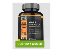 Get Instant Discount>>http://wintersupplement.com/black-line-edge/