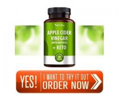 ACV Plus Malaysia Reviews - Does ACV Plus Keto Pills Scam or Work?