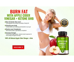 http://www.philippinessupplements.com.ph/acv-plus-keto-philippines/