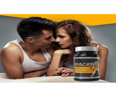 http://ketowelnessdiet.com/viacen-male-enhancement-uk/
