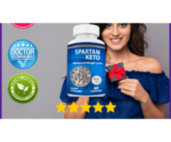 Trial Offer Here>>http://wintersupplement.com/spartan-keto/