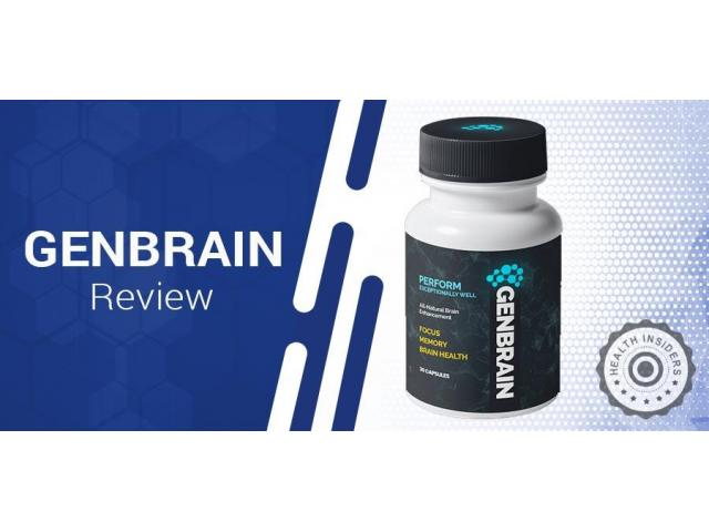 https://www.genbrainreview.info/