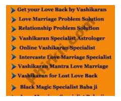 CANADA,MALAYSIA,USA,UK DUBAI௵REAL LOVE SPELLS THAT WORK FAST+27780171131