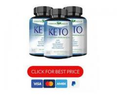 https://customerhelplineaustralia.com/essential-oneslim-keto